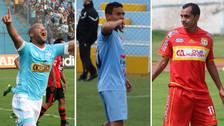 Torneo Clausura en vivo: día, hora y canal de los duelos que definen al ganador