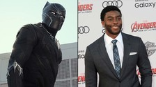Captain America Civil War: ¿Qué nuevos personajes se verán en la película?