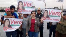 Verónika Mendoza plantea inhabilitar de por vida a funcionarios corruptos