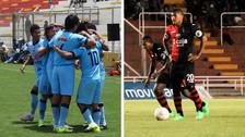 Torneo Clausura: Melgar jugará un partido extra con Garcilaso para definir al campeón
