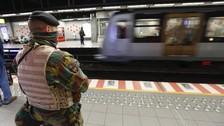 Turquía: 5 heridos por bomba casera cerca de estación de metro en Estambul