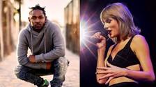 Premios Grammy: estos son los nominados