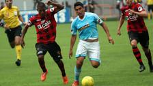 Melgar vs. Sporting Cristal: los contundentes nmeros del 'Domin' en casa