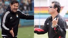 Melgar vs. Sporting Cristal: Quin lleva la delantera en el duelo entre Ahmed y Reynoso?