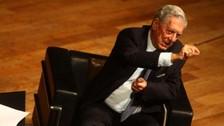 Premios Goya: Mario Vargas Llosa entregará galardón