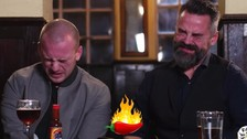 Youtube: ¿cuál es el ají más picante del mundo? El ardiente Carolina Reaper