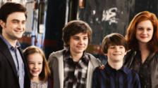 'Harry Potter y el Niño Maldito' podría publicarse como libro