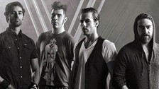 Pxndx se despedirá de los escenarios con show en Lima