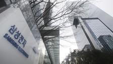 Samsung cerró el 2015 lastrado por la venta de smartphones