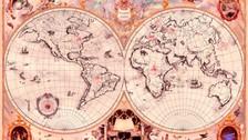 Harry Potter: conoce la historia de tres nuevas escuelas de magia
