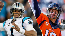 Super Bowl 50: Broncos vs. Panthers en vivo, fecha, hora y canal de la final de la NFL