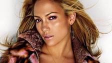 Jennifer López cantará en Israel por primera vez
