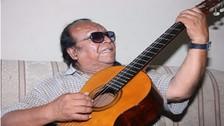 La cumbia de luto: Murió Tito Caycho, autor de