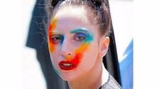 Premios Grammy: Lady Gaga hará homenaje a David Bowie