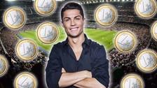 YouTube: Cristiano Ronaldo planea comprar departamento de 23 millones de dólares