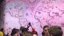 Harry Potter: J.K. Rowling revela dos escuelas más de magia