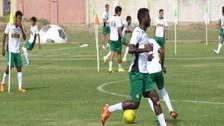 Aurich se mentaliza para estar listo para debut ante La Bocana de Sechura