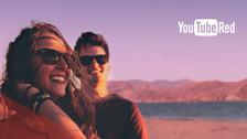 YouTube alista estreno de series y películas originales