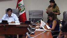 Lava Jato: comisión seguirá sesionando en época electoral