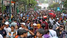 GfK: El 36% de familias peruanas dice que sus ingresos no le alcanzan