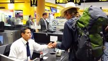 Visa Schengen: Cancillería promoverá buen uso de exoneración