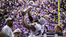 Super Bowl: 8 cosas que debes saber de la final de la NFL para no quedar en ridículo