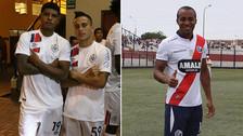 San Martín vs. Municipal: hora, fecha y canal del duelo por el Torneo Apertura