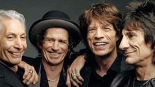 The Rolling Stones: revelan nombre de posible telonero