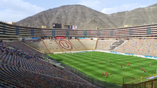 Universitario de Deportes: Municipalidad de Ate clausuró el Estadio Monumental