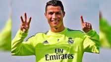 Real Madrid: Cristiano Ronaldo mandó mensaje por su cumpleaños vía Facebook (VIDEO)
