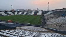 Alianza Lima vs. Alianza Atlético: tres tribunas de Matute inhabilitadas por ONAGI