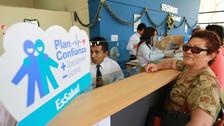 EsSalud mantiene calificación crediticia por su buena gestión