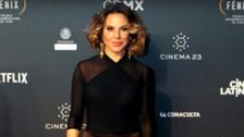 Kate del Castillo: asegura ser la verdadera Reina Del Sur en un video
