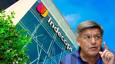 Indecopi inicia investigación preliminar a Acuña por supuesto plagio