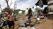 Estas son las 10 economías más miserables del mundo ¿Aparece el Perú?
