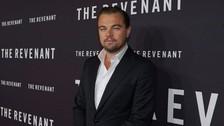 Leonardo DiCaprio: ¿Quiénes están detrás de su éxito en Hollywood?