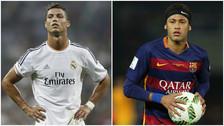 Facebook: ¿qué hacer para que tu hijo sea el próximo Cristiano Ronaldo o Neymar?