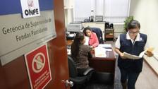 APP y SN registran los mayores gastos de campaña en enero