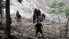 Lambayeque: aAdolescente fallece ahogado en Motupe