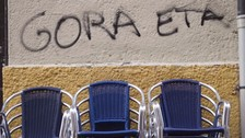 España: polémica por espectáculo para niños que hace alusión a terroristas