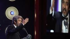 Premios Goya: Truman fue la ganadora de la noche con 5 premios