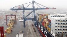 MTC: Modernización de Terminal Norte descongestionará puerto del Callao
