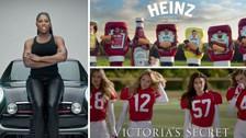 YouTube: lista completa de los anuncios del Super Bowl 50