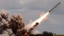 Corea del Norte lanza un cohete de largo alcance, según medios