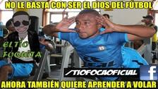 Ayacucho FC vs Universitario: Antonio Gonzales víctima de memes en la antesala del duelo