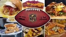 Twitter: polémica en el Super Bowl 50 por precios excesivos en los alimentos
