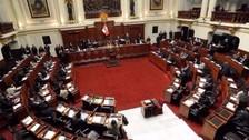 Para Idice, Fuerza Popular y PPK lideran intención de voto al Congreso