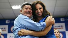 Espinoza dice que profesor que denuncia a Acuña por plagio es aprista