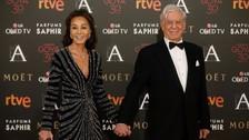 Vargas Llosa sobre Isabel Preysler: 'La voy a llevar a Arequipa'