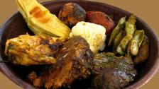 Pachamanca: conoce el valor nutricional de este plato peruano